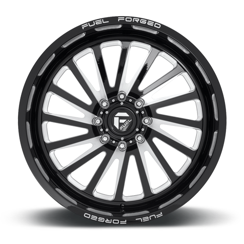 FFC16   Concave