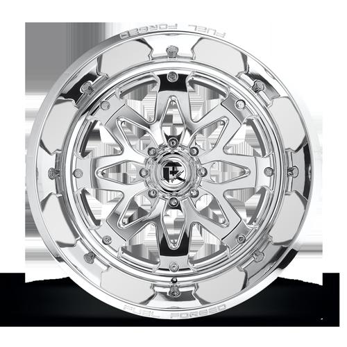 FF34 | Concave
