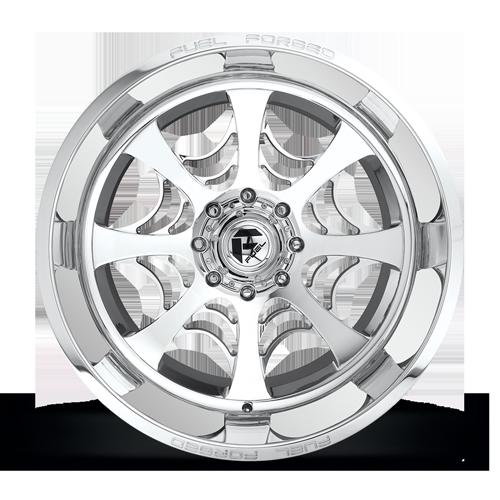 FF49 | Concave