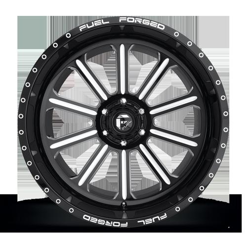 FF60 | Concave