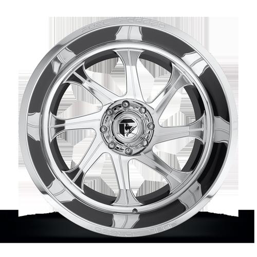 FF79 | Concave