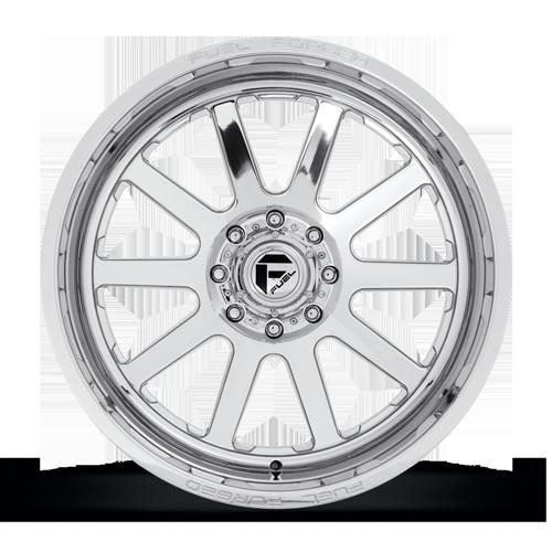 FF83   Concave