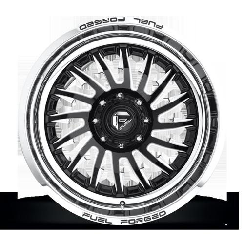 FFC30 | Concave