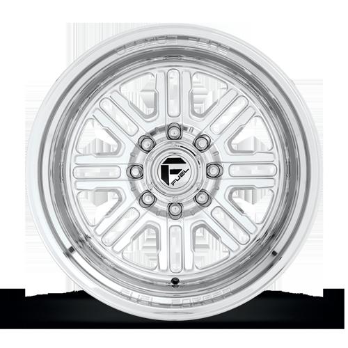 FFS89