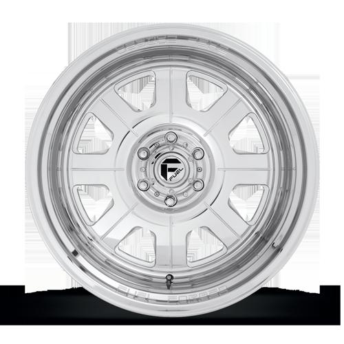 FFS90