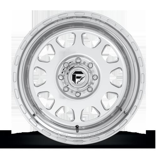 FFS92