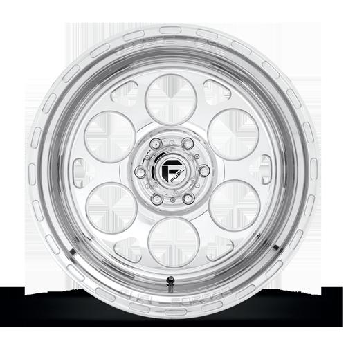 FFS95