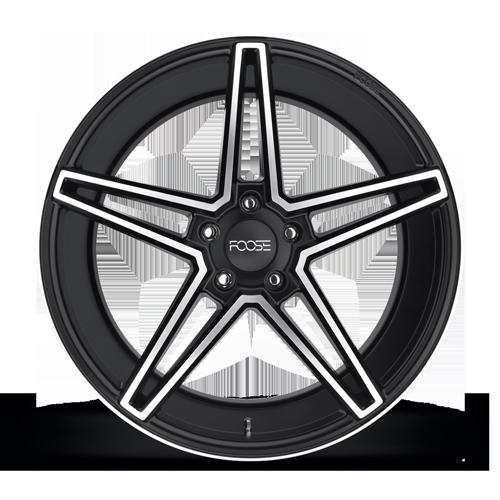Voss - F164