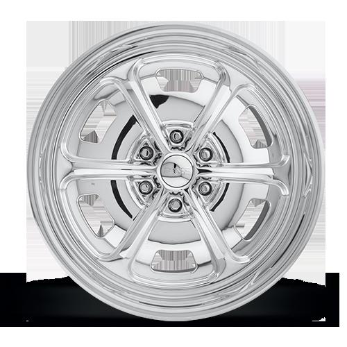 Coronet 6 - F304