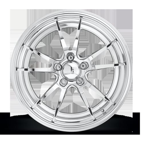 Grand Prix Concave - U507