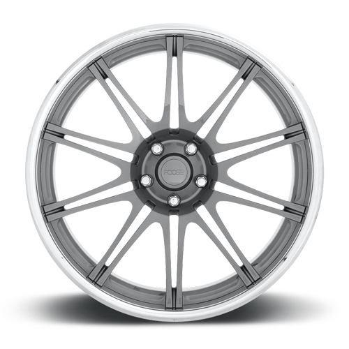News - F407 Concave