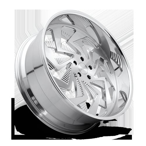 Spool - X112