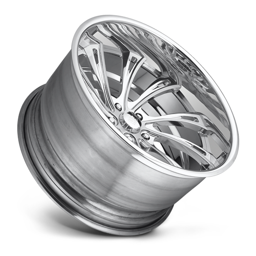 Slasher - U582 Concave