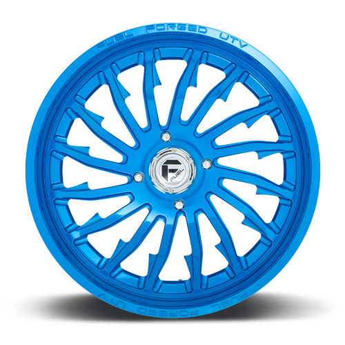 FF30 - UTV