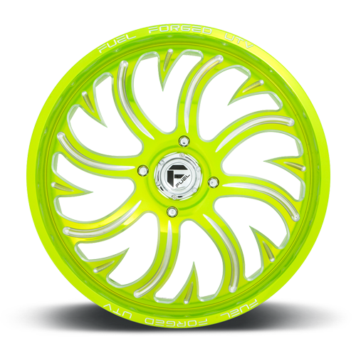 FF36 - UTV