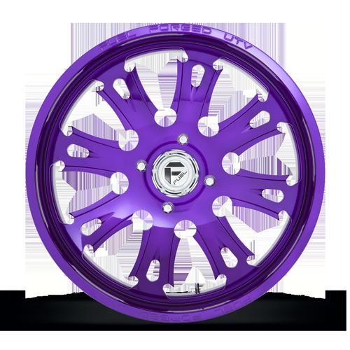 FF38 - UTV