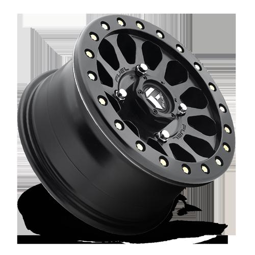 Vector - D920 - Beadlock