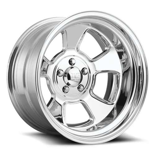 Wingster Concave - U504