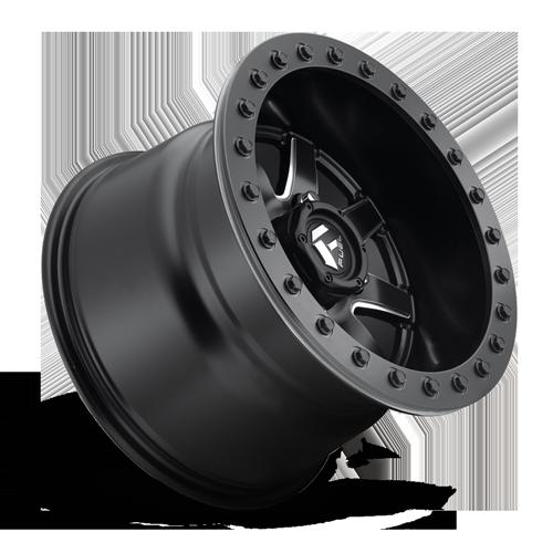 Maverick - D928 - Beadlock