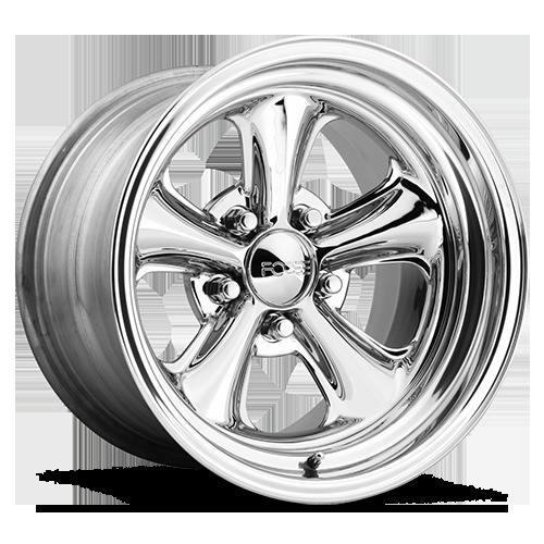 Nitrous - F402 Concave