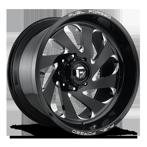 FF72 | Concave