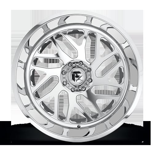 FF29 | Concave