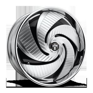 S810 - Turbo