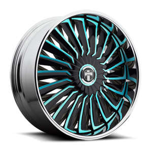 S717-Turbine