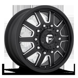 FF09D - Front