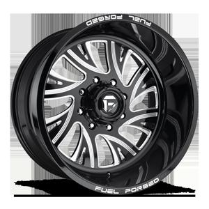FF41-8