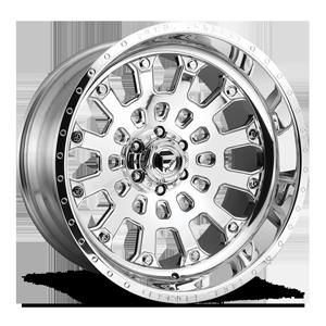 FF48 | Concave