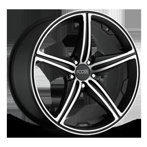 Speed - F136