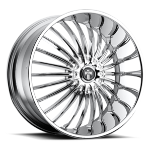 Suave - S140