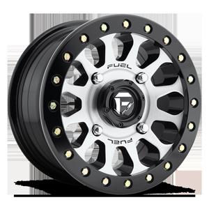 Vector - D921 - Beadlock