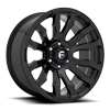 Blitz - D675 Gloss Black