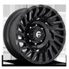 Cyclone - D682 Gloss Black