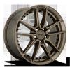 DFS - M222 19x8.5 | Bronze