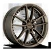 DFS - M222 20x9 | Bronze