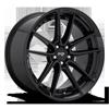 DFS - M223 Gloss Black