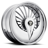S602-Azzmacka New Stunnrz staggered base wheel