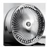 Diragio - S713 Chrome