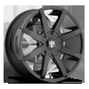 Push - S110 Gloss Black 19