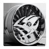 S507 - Razz Chrome
