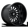 FF30 Gloss Black