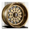 FF48 Gloss Bronze