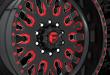 FF45D - Front