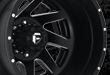 FF65D - Rear