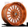 FF75 Candy Copper