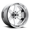 FFC27 | Concave Polished