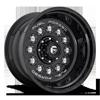 FFS86 Gloss Black